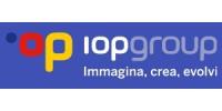iopdesign