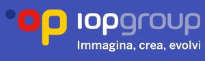 Ioprint